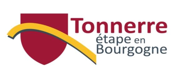 Tonnerre-Mairie