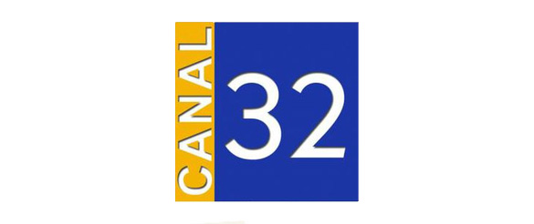 logo-CANAL32