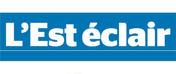 logo-EST-ECLAIR