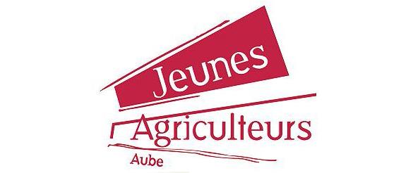 logo-JAA10