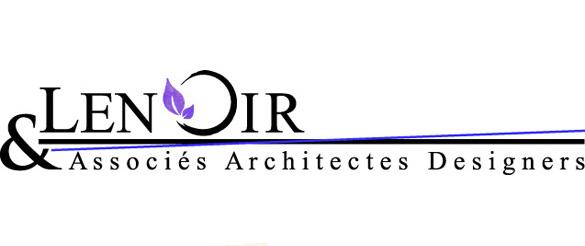 logo-LENOIR