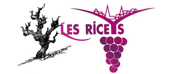 logo-LES-RICEYS