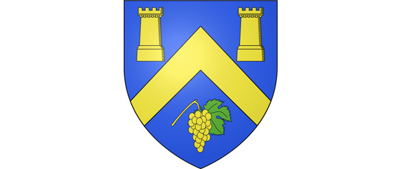 logo-TORVILLIERS