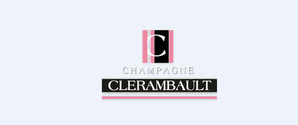 logo-clerambault